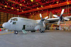 04_aircrafts_02