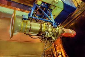 09_engines_07